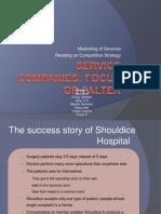 Service Companies_Focus or Falter (1)