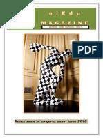 ajEdu MAGAZINE, núm 7.pdf
