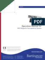om0408 MS2.pdf