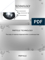 Final Ppt Presentation Particle Tech Report - Copy