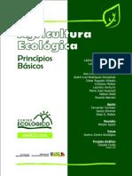 Cartilha_Agricultura_Ecologica