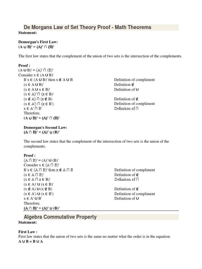 worksheet Definition Of Property In Math property math definition counting change worksheet large coordinate grid 1509664005 definitionhtml