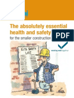 Construction Toolkit