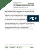 1-libre.pdf