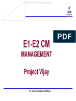 PPT 08.Project Vijay
