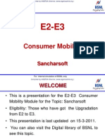 PPT-09.Sancharsoft