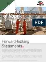 Vopak Roadshow Presentation HY1 2014_final_light
