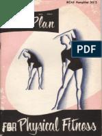 5xbplan for women