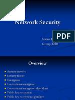securitarea