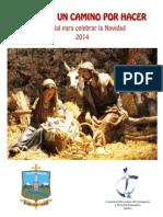 Novena de Navidad 2014 (1)