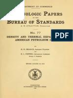 Nbs Technologic Paper t 77