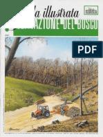 Vita.in.Campagna Guida.illustrata Coltivazione.del.Bosco