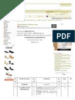 PLANIFICARE CALENDARISTICA - LIMBA ENGLEZA - MANUALUL_ HIGH FLYER.pdf