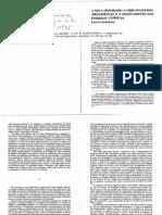 Habermas NovaOpacidade Scref2406