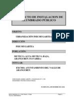 PROYECTO_ALUMBRADO_PUBLICO_MUGARTEA_1_de_4.pdf
