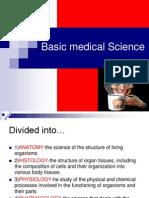 basic medical.ppt