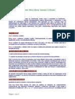 2 Noções de Ética.pdf