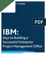 IBM_CoE_White_Paper.ashx.pdf