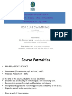 Crash Course in Swimming 101_utp