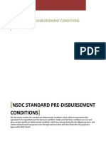 standard-pre-disbursement-conditions.pdf