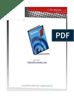 Guide pratique pour atteindre une indépendance financière