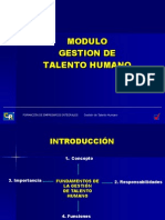 gestiondeltalentohumano-090301012308-phpapp01.ppt