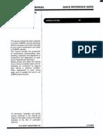 [CSDW_4250]   2002 Subaru WRX Wiring Diagram | Electrical Connector | Ignition System | 2002 Subaru Wrx Wiring Diagrams |  | Scribd
