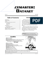 Icesmd2 - Spacemaster - Datanet 2.pdf