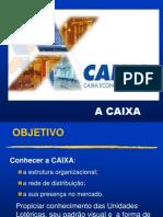 ModuloI_Institucional.ppt