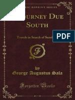 A_Journey_Due_South_1000548200.pdf