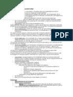 Semiología de La Psicomotricidad