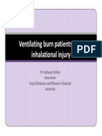 Ventilating_Burn_patients_with_inhalational_injury_-_Anthony_Holley.pdf
