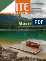 State Magazine January 2015