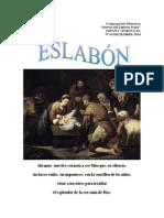 ESLABÓN_ DICIEMBRE 2014.pdf