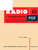 Baldoni - I Trasformatori 1955