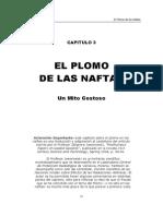 CAP3El Plomo de Las Naftas