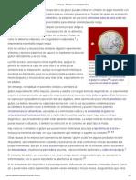 Celiaquía - Wikipedia, la enciclopedia libre.pdf