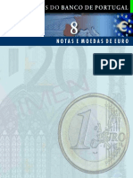 Notas e Moedas - Euro.pdf