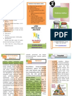 leaflet DIABETES KIE.docx