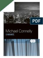 Harry Bosch 13 - O Mirante - Michael Connelly
