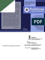 Anais Seminario Politicas e Praticas Culturais.pdf