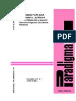REVISTA PARADIGMA VOL XXXV (1) JUNIO 2014 V-2.pdf