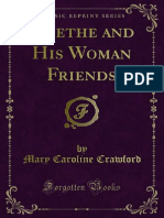 Goethe_and_His_Woman_Friends_1000571119.pdf