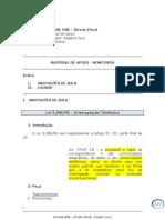 2ªFOAB_DPenal_Aula05Online_RogérioCury_13112014_Matmon_Completo.pdf
