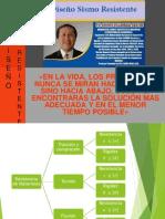 Ponencia Genner Villarreal - Unc 2014