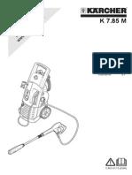 BTA-5134693-000-01 pistol2