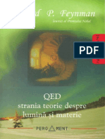 Feynman, Richard P. - QED.pdf
