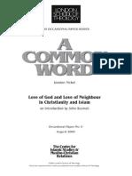 common_word.pdf
