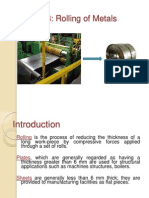 L13-Rolling of metals.ppt