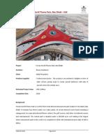 Case Study-Ferrari Park